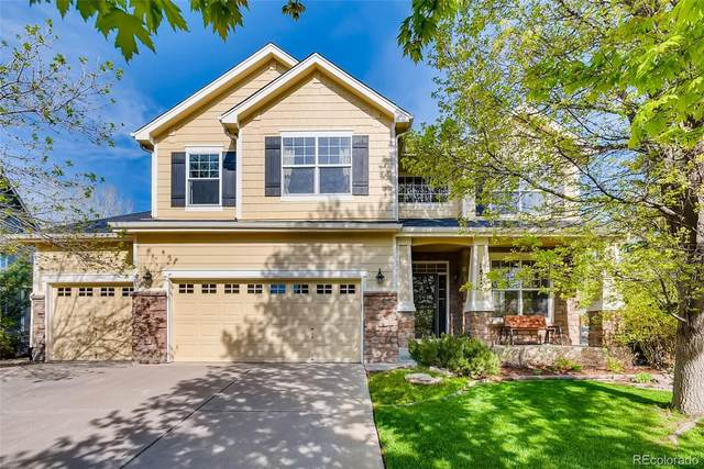 1815 W 130th Place, Westminster, CO 80234 (#9085125) :: My Home Team