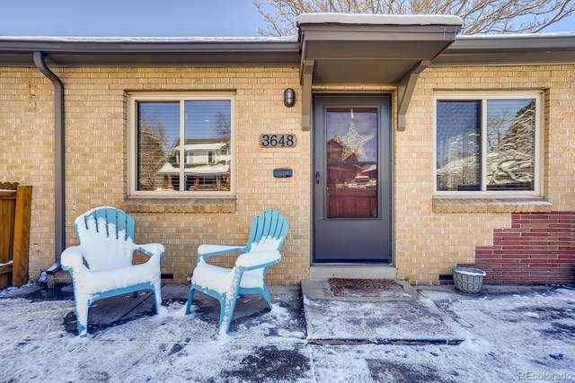 3648 Clay Street, Denver, CO 80211 (#9085450) :: Mile High Luxury Real Estate