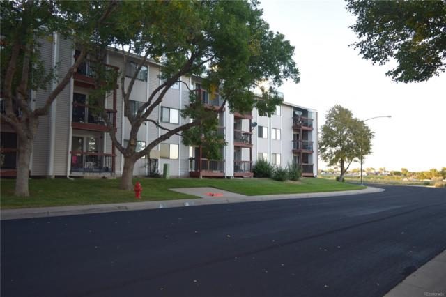 8635 Clay Street #405, Westminster, CO 80031 (#9085469) :: My Home Team