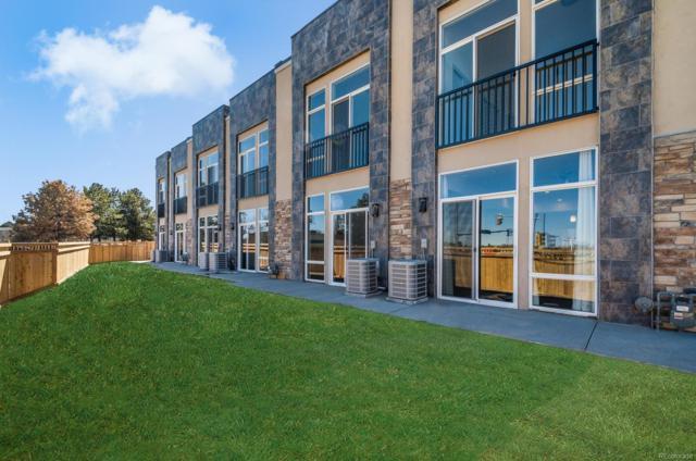 14956 E Hampden Avenue #14956, Aurora, CO 80014 (#9085682) :: The Pete Cook Home Group