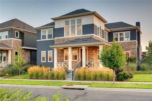 8606 E 50th Avenue, Denver, CO 80238 (#9086971) :: Bring Home Denver with Keller Williams Downtown Realty LLC