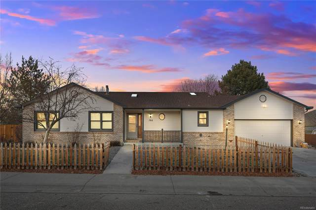 786 Cressa Drive, Loveland, CO 80537 (MLS #9087043) :: 8z Real Estate