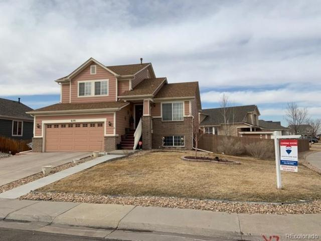 6181 E 114th Avenue, Thornton, CO 80233 (#9089502) :: Bring Home Denver