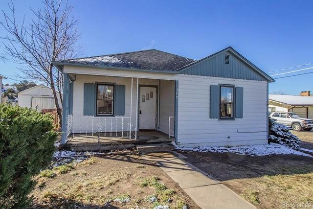 109 Benedicta Avenue, Trinidad, CO 81082 (#9091273) :: Hudson Stonegate Team