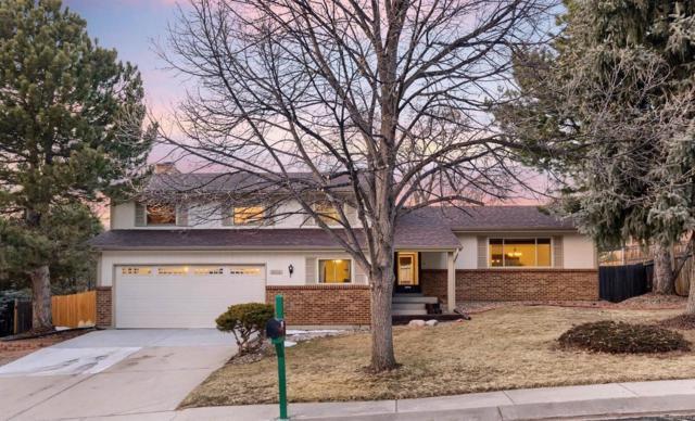 5314 Rawhide Lane, Colorado Springs, CO 80917 (MLS #9091794) :: 8z Real Estate