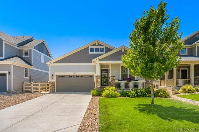 3139 Anika Drive, Fort Collins, CO 80525 (#9092643) :: The Margolis Team
