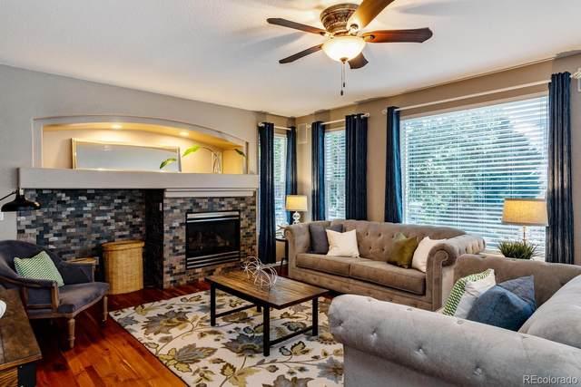 24626 E Florida Avenue, Aurora, CO 80018 (MLS #9092964) :: 8z Real Estate
