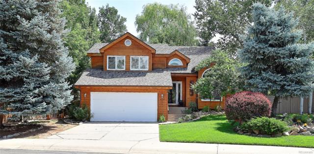 4506 Seaboard Lane, Fort Collins, CO 80525 (MLS #9094977) :: 8z Real Estate
