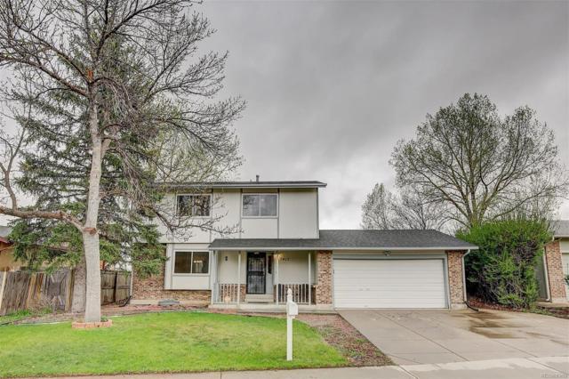3422 N Princess Circle, Broomfield, CO 80020 (#9095294) :: Wisdom Real Estate