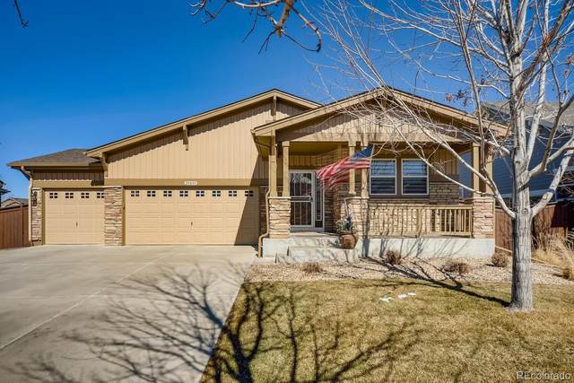25093 E 2nd Avenue, Aurora, CO 80018 (#9096336) :: iHomes Colorado