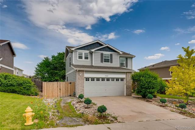 13822 Linden Court, Thornton, CO 80602 (#9096447) :: Berkshire Hathaway HomeServices Innovative Real Estate