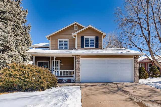 13124 Tejon Street, Westminster, CO 80234 (#9096604) :: The Dixon Group