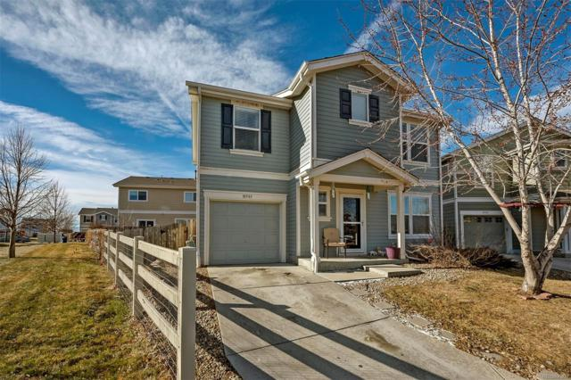 10585 Forester Place, Longmont, CO 80504 (#9097710) :: The City and Mountains Group