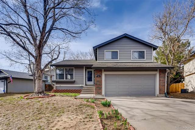 3875 S Biscay Street, Aurora, CO 80013 (#9097763) :: Finch & Gable Real Estate Co.