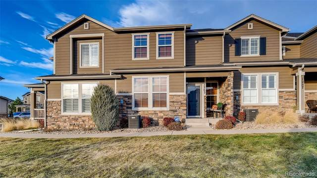 1263 Walters Point, Monument, CO 80132 (#9098424) :: The DeGrood Team