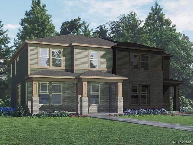 18321 E Kansas Place, Aurora, CO 80017 (#9098910) :: Portenga Properties