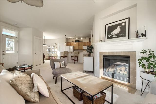 5331 W 16th Avenue, Lakewood, CO 80214 (#9100587) :: Wisdom Real Estate