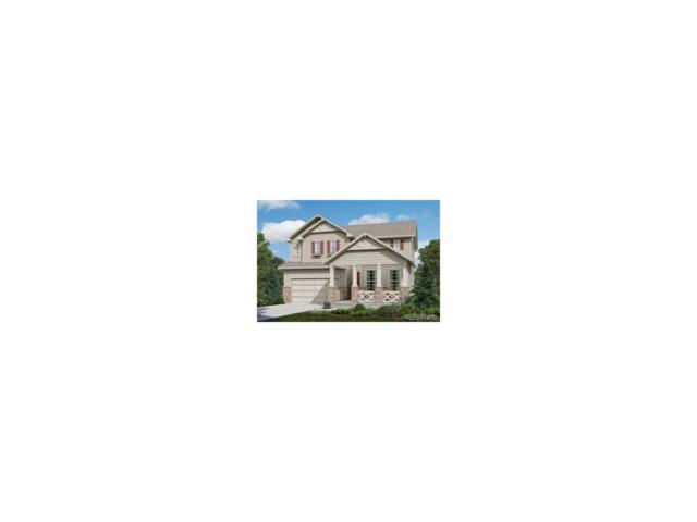 2045 Sicily Circle, Longmont, CO 80503 (MLS #9101491) :: 8z Real Estate