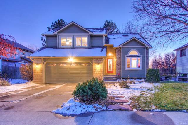 807 Grouse Circle, Fort Collins, CO 80524 (#9102549) :: The Healey Group