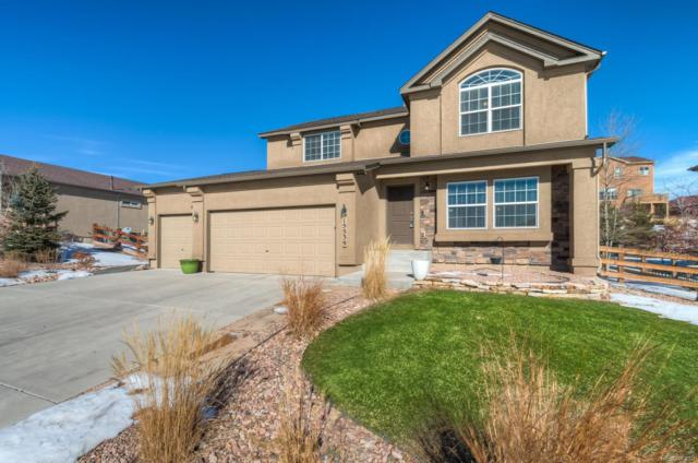 15539 Colorado Central Way, Monument, CO 80132 (MLS #9103168) :: Kittle Real Estate