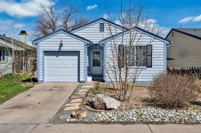 17980 E Colgate Place, Aurora, CO 80013 (#9103769) :: The Griffith Home Team