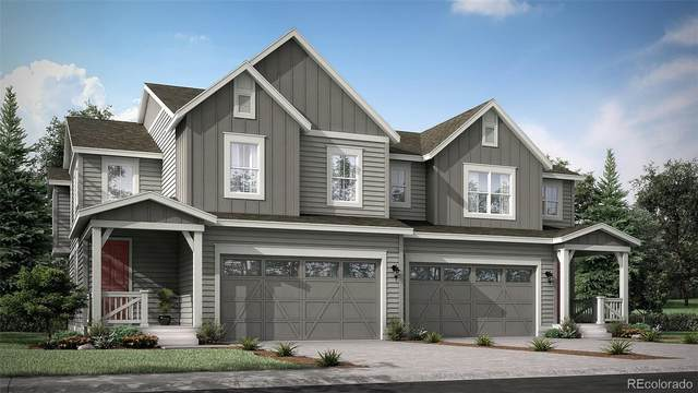 767 176th Avenue, Broomfield, CO 80023 (MLS #9106194) :: Bliss Realty Group