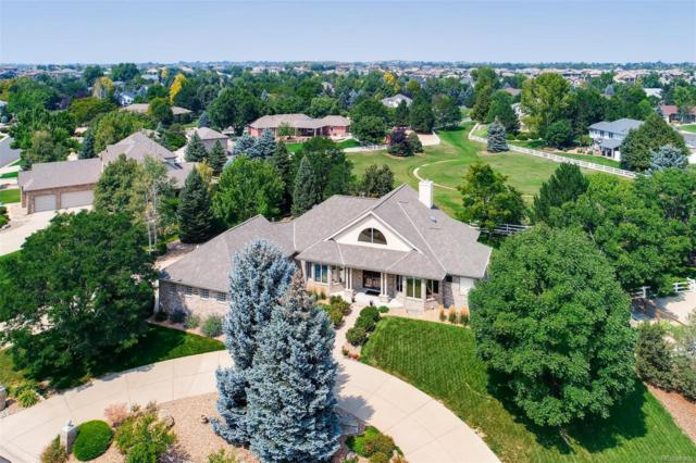 887 Lexington Avenue, Westminster, CO 80023 (#9108566) :: Sellstate Realty Pros