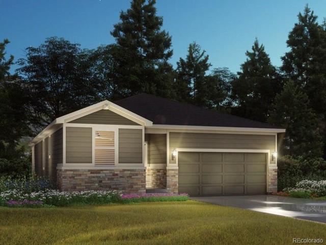 21359 E Princeton Lane, Aurora, CO 80013 (#9108749) :: The HomeSmiths Team - Keller Williams