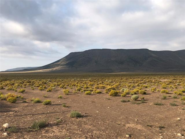 Lot 40, San Luis, CO 81152 (MLS #9111688) :: 8z Real Estate