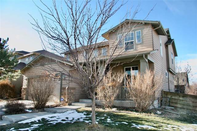 10195 Ventura Street, Commerce City, CO 80022 (#9115321) :: The HomeSmiths Team - Keller Williams