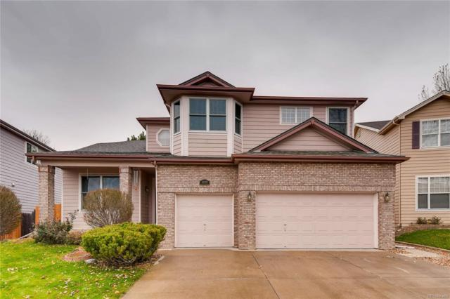 13332 Clayton Street, Thornton, CO 80241 (#9115464) :: The Tamborra Team