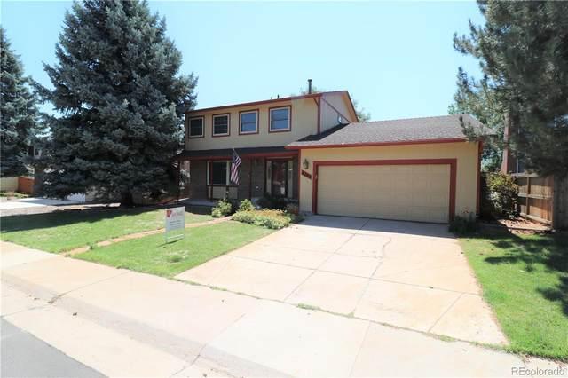 6244 S Kenton Way, Englewood, CO 80111 (MLS #9115588) :: 8z Real Estate