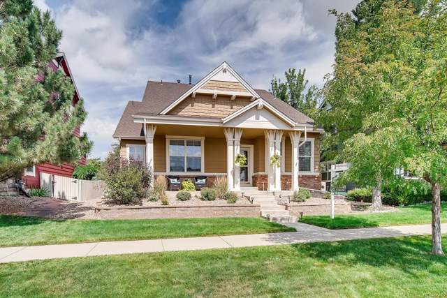 2517 Quail Creek Drive, Broomfield, CO 80023 (MLS #9116399) :: Bliss Realty Group