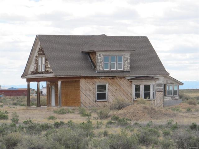 59125 Baber Drive, Moffat, CO 81143 (MLS #9116457) :: 8z Real Estate