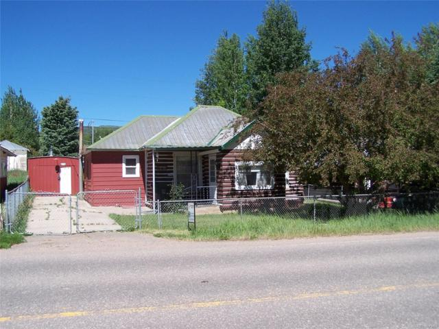 21555 State Hwy 131, Phippsburg, CO 80469 (MLS #9116566) :: 8z Real Estate