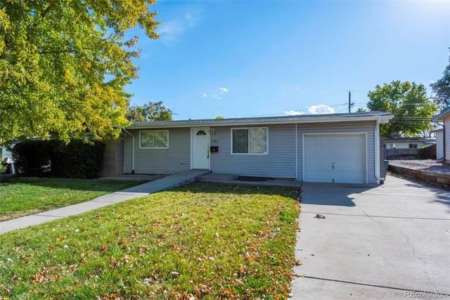 2560 Cottonwood Drive, Denver, CO 80221 (#9118135) :: Signature Realty, Inc.