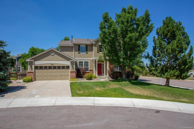 7079 Campden Place, Castle Pines, CO 80108 (#9118174) :: Colorado Team Real Estate