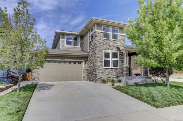 1044 Mircos Street, Erie, CO 80516 (#9118248) :: The Griffith Home Team