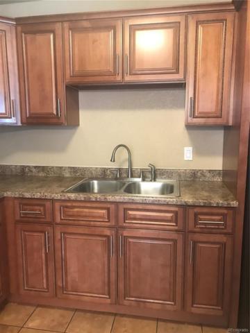 937 Vaughn Street, Aurora, CO 80011 (#9118268) :: The Peak Properties Group