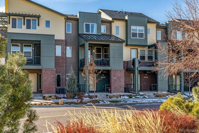 11235 Colony Row, Broomfield, CO 80021 (#9120560) :: The Colorado Foothills Team | Berkshire Hathaway Elevated Living Real Estate