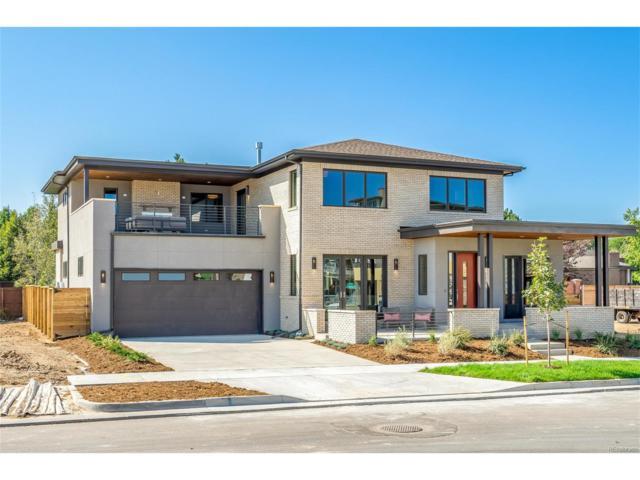 6956 E Archer Place, Denver, CO 80230 (#9120658) :: Wisdom Real Estate