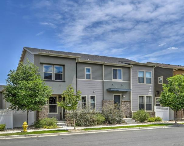 11320 Sheps Way, Broomfield, CO 80021 (#9120873) :: The Heyl Group at Keller Williams