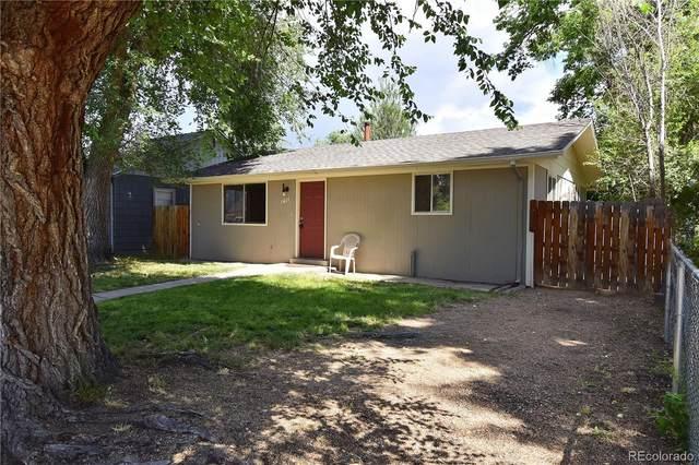1411 E 7th Street, Loveland, CO 80537 (#9122085) :: HergGroup Denver