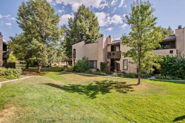 2933 Shady Hollow E, Boulder, CO 80304 (#9122472) :: The Heyl Group at Keller Williams