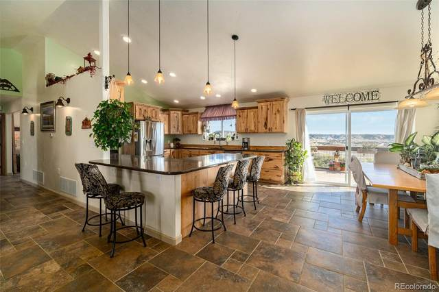 1030 S Street, Penrose, CO 81240 (#9124276) :: The DeGrood Team