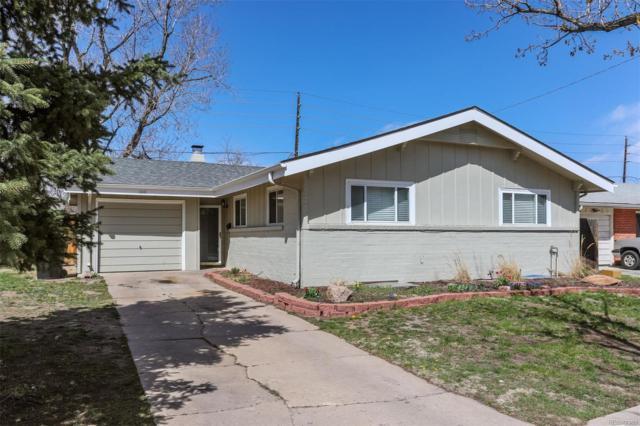 1041 S Holly Street, Denver, CO 80246 (#9124304) :: The DeGrood Team