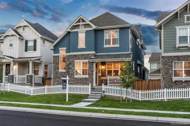 1944 W 137th Place, Broomfield, CO 80023 (MLS #9126743) :: 8z Real Estate