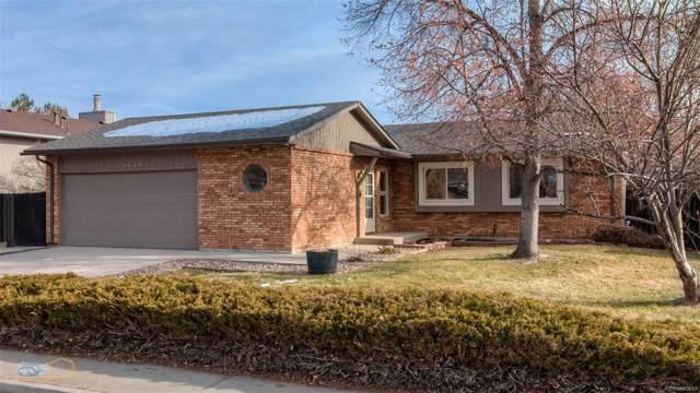 1606 Harvard Street, Longmont, CO 80503 (MLS #9127071) :: 8z Real Estate
