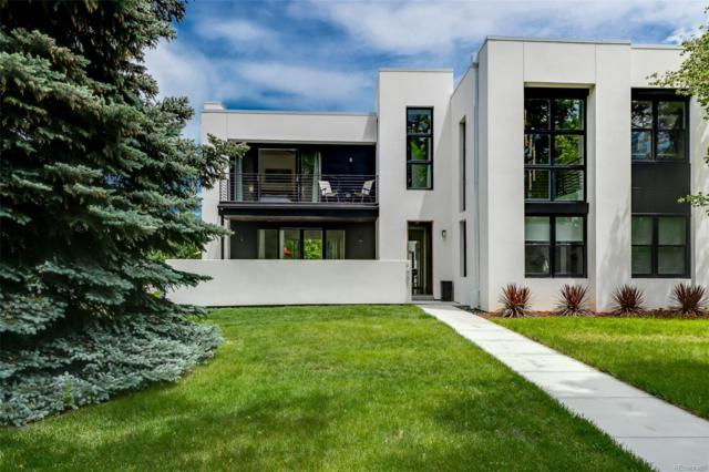 7001 E 6th Avenue Parkway, Denver, CO 80220 (#9129796) :: The Heyl Group at Keller Williams