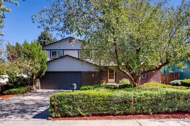 3216 S Nucla Street, Aurora, CO 80013 (MLS #9129987) :: 8z Real Estate
